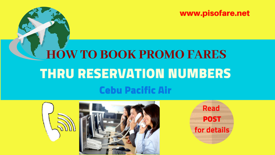 how-to-book-cebu-pacific-promo-fares-thru-hotline-numbers