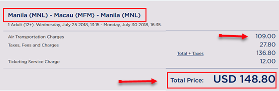 philippine-airlines-seat-sale-manila-to-macau