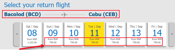 Bacolod-to-cebu-promo-fare-by-cebu-pacific-air.
