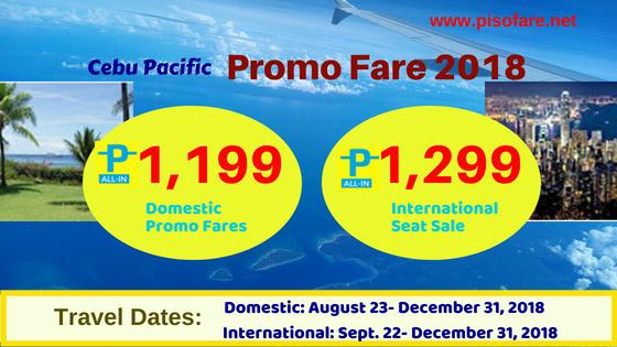 Cebu-Pacific-august-december-2018-promos