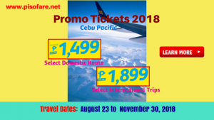 Cebu-Pacific-august-november-promo-tickets