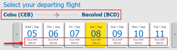 Cebu-pacific-sale-ticket-cebu-to-bacolod