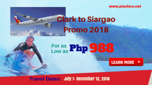 PAL-promo-fare-clark-to-siargao