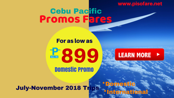 cebu-pacific-promo-fares-july-november-2018