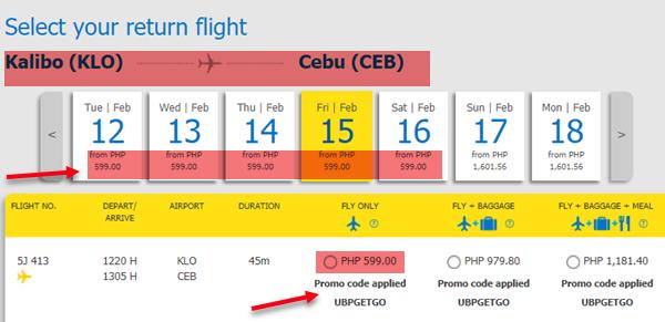 cebu-pacific-promo-kalibo-to-cebu
