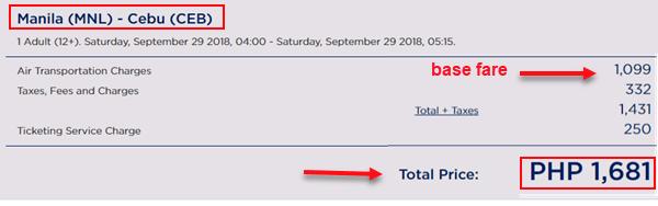 manila-to-cebu-philippine-airlines-sale-ticket