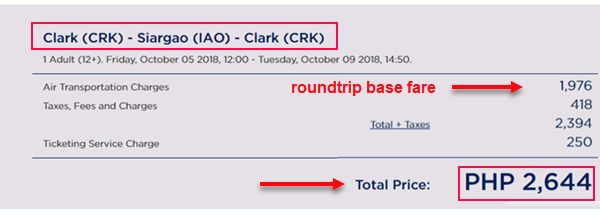 pal-round-trip-sale-ticket-clark-to-siargao