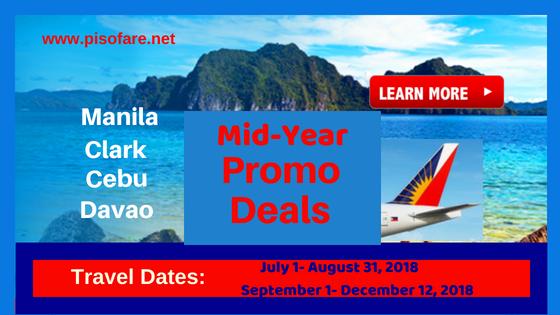 philippine-airlines-promo-2018