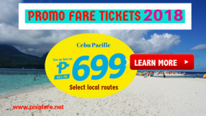 Cebu-Pacific-Promos-september-october-november-december-2018