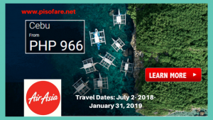 air-asia-promo-fare-july-2018-january-2019