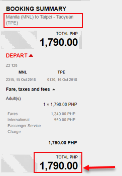 air-asia-promo-fare-manila-to-taipei