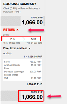 air-asia-promo-puerto-princesa-to-clark