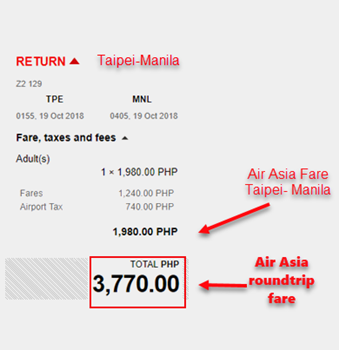 air-asia-promo-taipei-to-manila