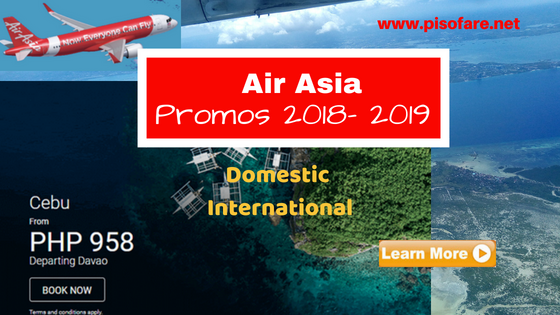 air-asia-promo-tickets-august-2018-january-2019