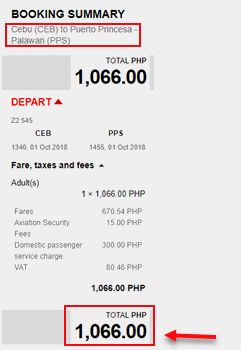 air-asia-sale-ticket-cebu-to-puerto-princesa