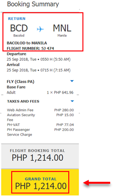 bacolod-to-manila-cebu-pacific-promo-fare
