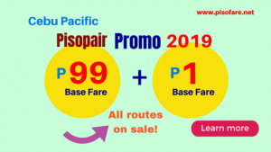 cebu-pacific-P99-P1-base-fare-promo