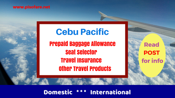 cebu-pacific-prepaid-baggage-allowance-add-ons