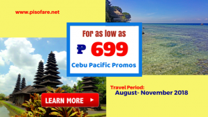 cebu-pacific-promo-fares-august-to-november-2018