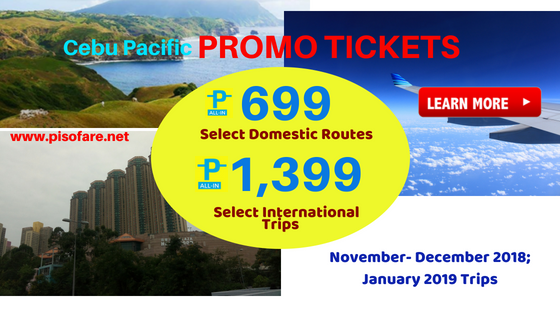 cebu-pacific-promo-tickets-november-december-2018-january-2019