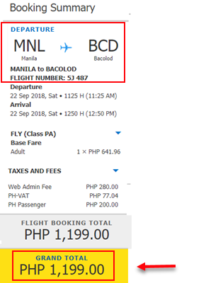cebu-pacific-sale-ticket-manila-to-bacolod
