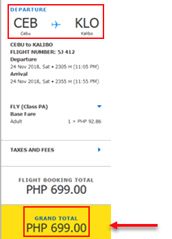 cebu-to-kalibo-promo-ticket-2018
