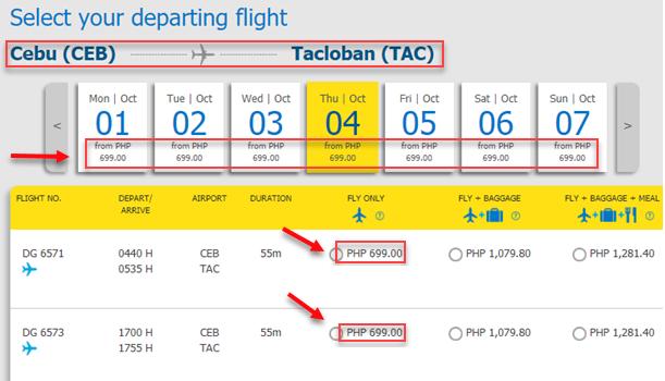 cebu-to-tacloban-promo-ticket-by-cebu-pacific-air