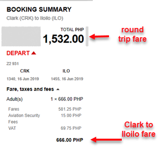 clark-to-iloilo-air-asia-promo-fare