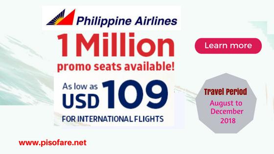 philippine-airlines-international-promo-deals-august-december-2018