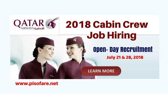 qatar-airways-cabin-crew-job-opening-2018