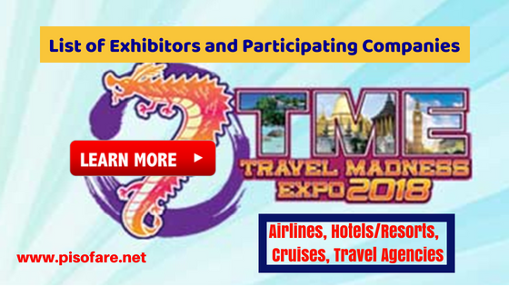 tme-travel-madness-expo-2018-list-of-participants-and-exhibitors
