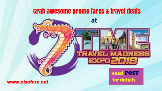 tme-travel-madness-expo-2018