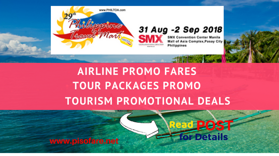 29th-Philippine-travel-mart-2018