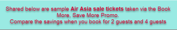Air-Asia-up-to-45-off-on-base-fare-promo.