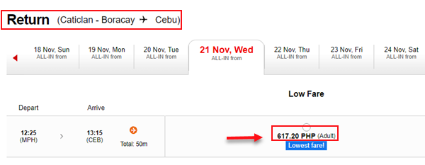 Boracay-to-cebu-sale-ticket