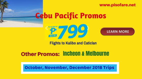 Cebu-Pacific-sale-tickets-october-november-december-2018