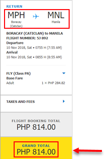 boracay-to-manila-sale-ticket-2018.
