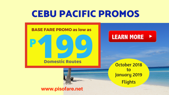 cebu-pacific-199-promo-fares-tickets-October-2018-January-2019