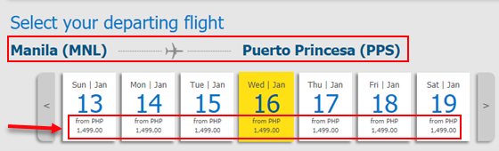 cebu-pacific-promo-manila-to-puerto-princesa