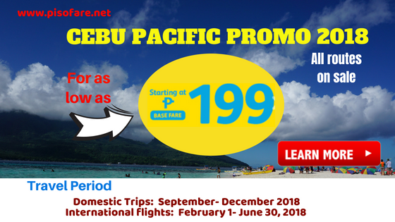 cebu-pacific-promo-tickets-as-low-as-p199-base-fare