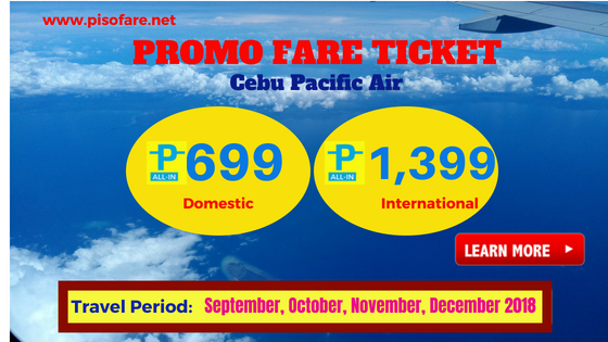 cebu-pacific-promo-tickets-september-october-november-december-2018