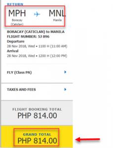 cebu-pacific-sale-ticket-boracay-to-manila