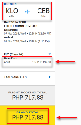 cebu-pacific-sale-ticket-kalibo-to-cebu.
