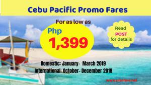cebu-pacific-sale-tickets-domestic-2019