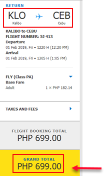 kalibo-to-cebu-promo-ticket-2019