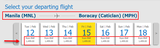 manila-to-boracay-promo-ticket