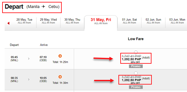 manila-to-cebu-air-asia-25-off-base-fare-sale-ticket