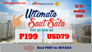 philippine-airlines-ultimate-seat-sale-2018-2019