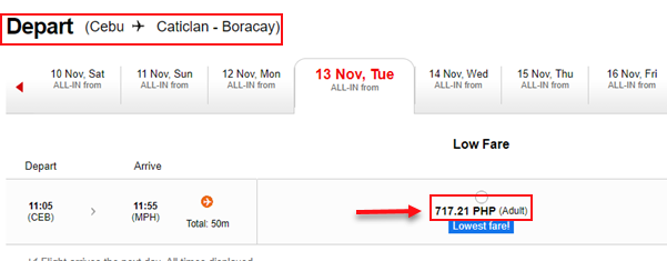 promo-fare-cebu-to-boracay