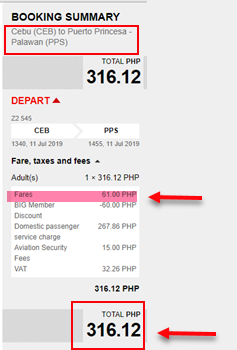 air-asia-cebu-to-puerto-princesa-piso-fare-promo